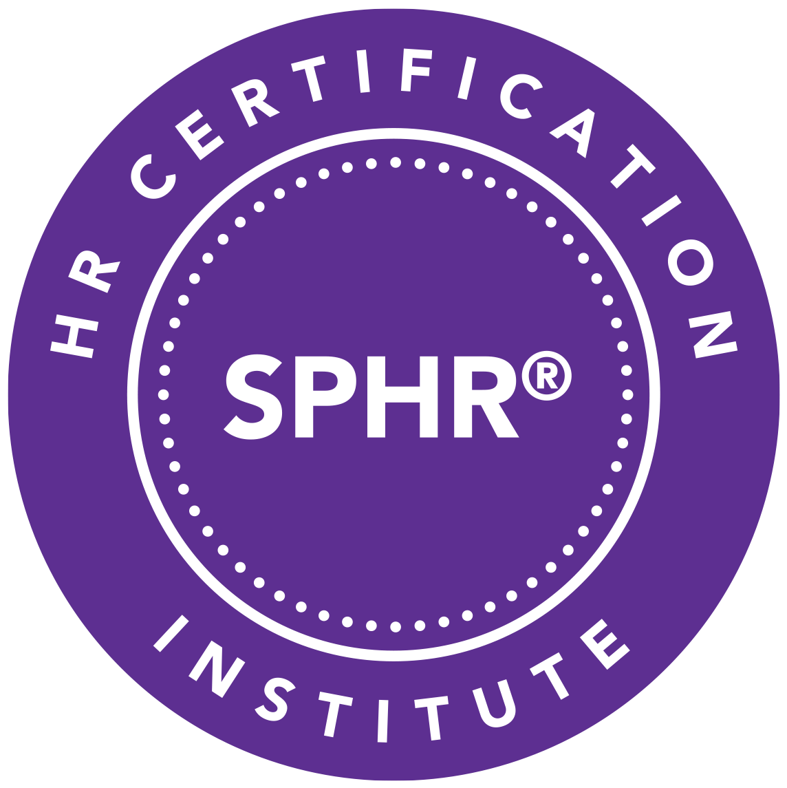 PHR/SPHR Accreditation Study Course | The Employers ...